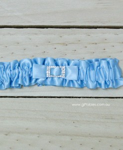 wedding-garter-satin-blue-buckle2