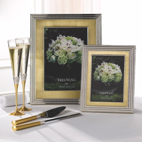 wedding gifts adelaide