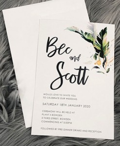 wedding-invitation-bec-&-scott