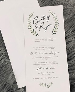 wedding-invitation-courtney&ryan