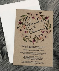 wedding-invitation-joanne-&-damian