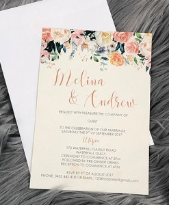 wedding-invitation-melina-&-andrew