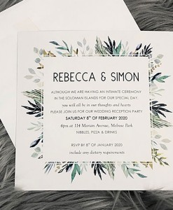 wedding-invitation-rebecca-&-simon