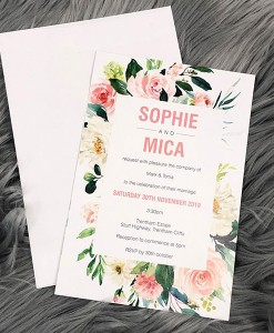 wedding-invitation-sophie-&-mica