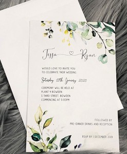 wedding-invitation--tessa-&-ryan