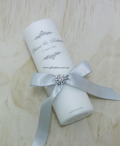 wedding_candle_vintage_pearl1