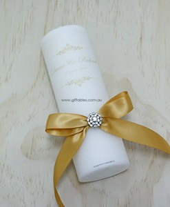 wedding_candle_vintage_pearl2