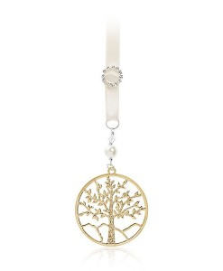 wedding_charm_tree_gold