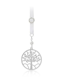 wedding_charm_tree_silver