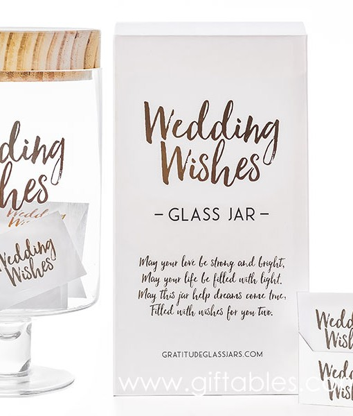 wedding_wish_jar_1