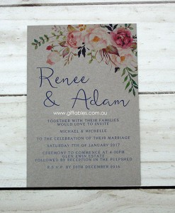 wildflower-rustic-invite