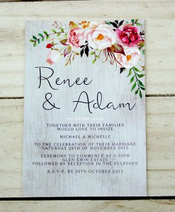 wildflower-white-oak-invite