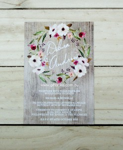 wildflower-wreath-invite-maple