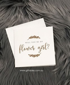 will-you-be-my-flower-girl-card-rose-gold-foil