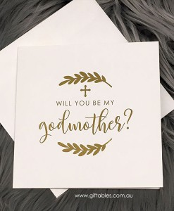 will-you-be-my-godmother-foiled-card
