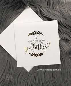 with-you-be-my-godfather-foiled-card